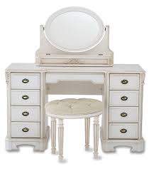 distressed white wood furniture. distressed white wood furniture three founded project s