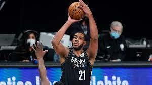 NBA: LaMarcus Aldridge plant nach Herz ...