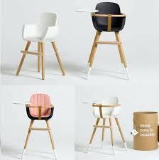 designer möbel designer children s furniture high chairs for es and toddlers