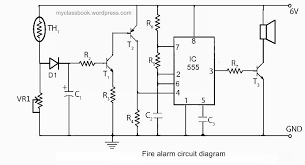 smoke detector wiring diagram pdf smoke image fire alarm 4100 wiring diagram jodebal com on smoke detector wiring diagram pdf