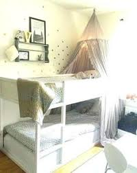 22 Best bunk bed canopies images   Blinds, Bunk bed canopies, Four ...