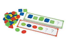 Patterning Interesting Discount School Supply Excellerations Who's Got The Button