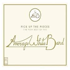 Pick Up The Pieces Chart The Average White Band Pick Up The Pieces Very Best Of Cd