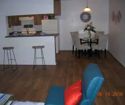 apartments for rent in oklahoma city all bills paid. cinnamon square apartments for rent in oklahoma city all bills paid t