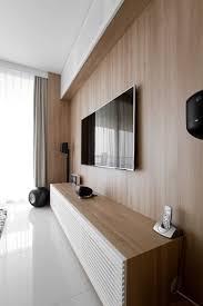 Living Room Tv Console Design Asias Guide To Interior Design Home Living Ideas Loftez Asia