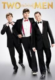 watch two and a half men movies online at gomovies hd dvd two and a half men season 2 2004