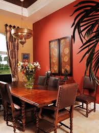 dining room wall paint ideas with well color for in decor 18