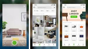 Cabinet Design App Ipad Best Iphone And Ipad Interior Design Apps Of 2020 Virtually