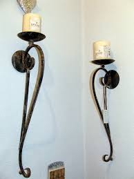 lighting antique candle sconces for home lighting ideas mtyp throughout proportions x popular wall candles sconces