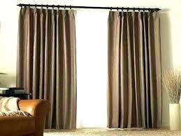 sliding door curtains glass sliding door curtains slider door curtains wonderful patio door ds sliding door