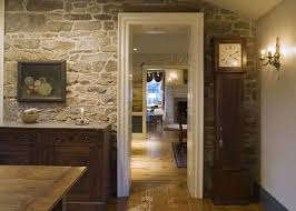 Small Picture 26 best wall stone interior images on Pinterest Architecture