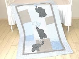 ikea kids bedding twin bedding kids bedding organic toddler mattress organic sheets organic twin home interior