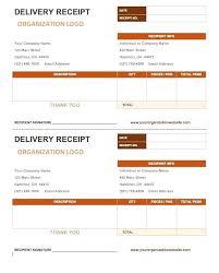 shipping info template shipping receipt template shipping receipt form kinoroom club