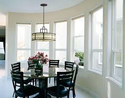 kitchen table lighting unitebuys modern. Full Size Of Pendant Lights Phenomenal Hanging Kitchen Table Light Dining Lamp Diy Online Room Minimalist Lighting Unitebuys Modern S