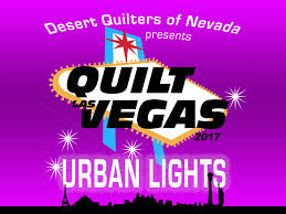 Quilt Las Vegas 2017 Photos &  Adamdwight.com