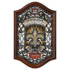 new orleans saints wall decor new saints wall decor fresh new saints personalized name wall decal  on new orleans outdoor wall art with new orleans saints wall decor new saints wall decor new new