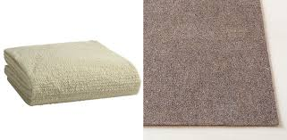rug pads