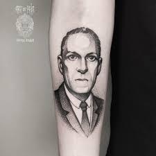узнать стоимость тату цены на татуировки по размерам в санкт