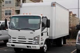 16 box truck lift truck get image about wiring diagram 2013 isuzu npr hd 16 box truck lift for photos