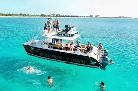 Aruba Taxi Fare Chart Taxi Fare From Airport To Grace Bay Providenciales Forum