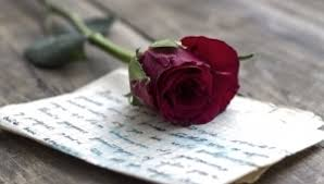 Romantische Sprüche Schreiben 12 Tipps 60 Beispiele Schreibennet
