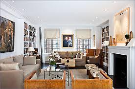 interior decorators nyc. interior design nyc elissa grayer westchester county minimalist decorators y