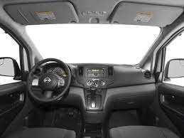 2015 nissan nv200 interior. Unique Nv200 2018 Nissan NV200 Compact Cargo SV In Knoxville TN  Ted Russell And 2015 Nv200 Interior A
