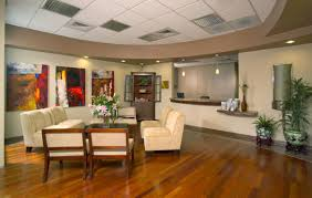 modern doctors office. Room Design Office Waiting Beauteous Updating Also Magnificent Modern Doctors U