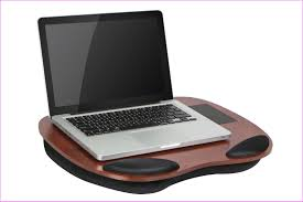 new lap desk pillow enthralling mouse pad stand her tablet phone bed table to her xlk