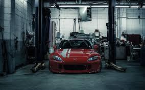 honda jdm iphone wallpaper. cars garages honda s2000 jdm japanese domestic market red sports tuning vehicles jdm iphone wallpaper