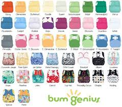 Bumgenius Prints Chart Bumgenius Prints Chart Google Search Cloth Diapers Baby