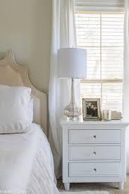 White master bedroom Light Blue Top Arkansas Lifestyle Blogger Jennifer From Maune Legacy Shares Stunning White Master Bedroom Design Maune Legacy Stunning White Master Bedroom Design Ideas Home Design Lifestyle