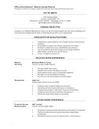 Dental Assistant Resume Objectives Dental Assistant Resume Sample