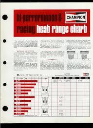 Autolite Heat Range Chart 12 13 Autolite Heat Range Chart Lasweetvida Com