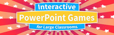 Inclusive Powerpoint Games Students Play Together Poll Everywhere