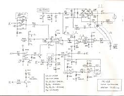 Ac potentiometer wiring new wiring diagram 2018