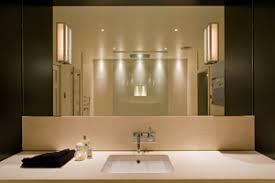 lighting bathroom mirror. Mirror And Bathroom Lighting