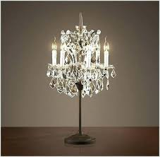 vintage crystal table lamps crystal chandelier table lamps vintage crystal chandelier table lamp a crystal table