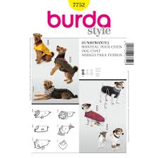 Simplicity Dog Patterns Unique Decorating Design