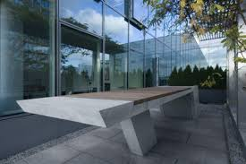 Tag For Modern Outdoor Kitchen Design NaniLumi - Modern outdoor kitchens