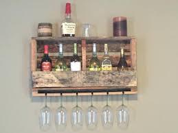 wall mounted wine glass rack. Wall Mounted Wine Rack Ikea Glass C