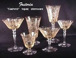 Fostoria Glass Patterns Cool Fostoria Glass Patterns Fostoria Milk Glass Patterns Pbjwiz