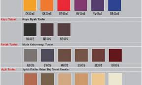 Goldwell Elumen Hair Color Chart Lajoshrich Com