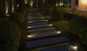 outdoor pathway lighting installation design san antonio for incredible residence pathway landscape lighting prepare