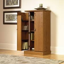 Living Room Furniture Cabinet Living Room Furniture Sectional Couch Recliners Coffee Table