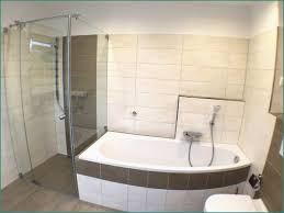 46 Moderne Badezimmer Ideen Thenewsleeknesscom Thenewsleeknesscom