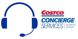 Appliances Costco