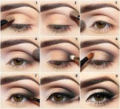 makeup for small eyes tutorial makeup tutorial for small eyes you mugeek vidalondon
