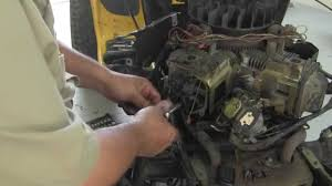how to replace head gasket on kohler command how to replace head gasket on kohler command