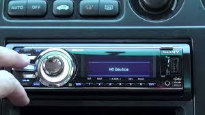 similiar sony xplod car stereo keywords sony xplod mex bt5700u bluetooth in dash cd car stereo reviewed by · sony xplod wiring color diagram